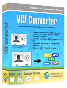 csv to vcf converter free download
