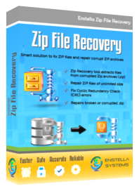 PST Recovery