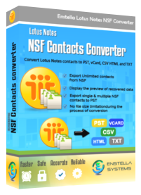 lotus-notes-contacts-converter.html