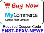 BuyNow with MyCommerce