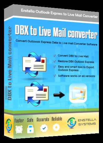 DBX Converter Full Download