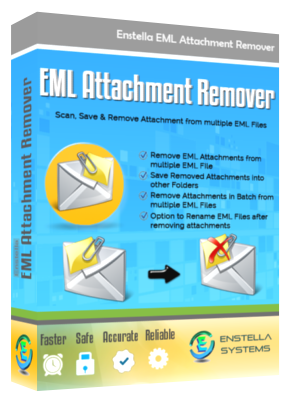 EML Attachment Remover Tool Remove and Delete Attachment